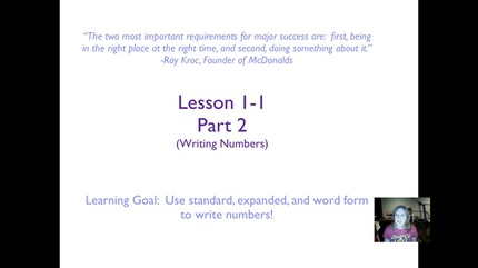 lesson-1-1-pt-2-writing