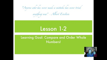 lesson-1-2-compare-and