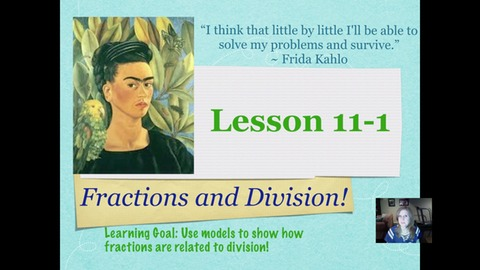 lesson-11-1-fractions-and