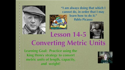 lesson-14-5-converting