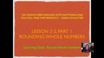 lesson-2-2-part-2-rounding-2