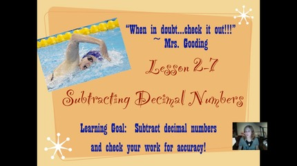 lesson-2-7-subtracting