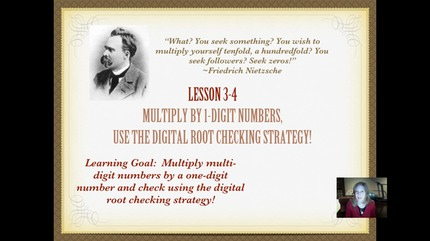 lesson-3-4-multiply-and