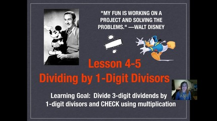 lesson-4-5-dividing-by-1