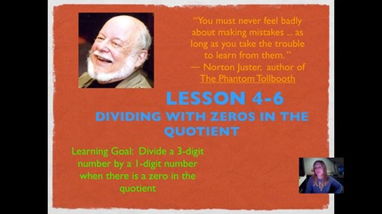 lesson-4-6-dividing-with