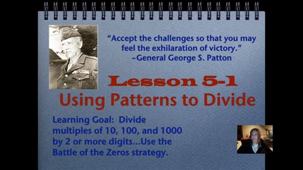 lesson-5-1-using-patterns