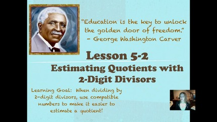lesson-5-2-estimating-quoti