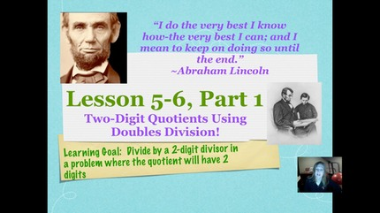 lesson-5-6-part-1-two-digit