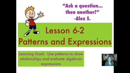 lesson-6-2-patterns-and