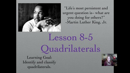 lesson-8-5-quadrilaterals