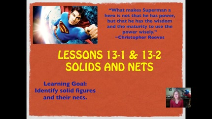 lessons-13-1--13-2-solids